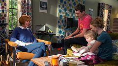 Cine en TVE - Feliz día de la madre