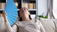 Menopausia: desterrar los tabúes y vivir plenamente cuidando la salud