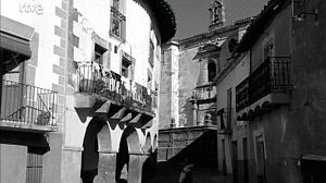Por tierras de Extremadura de Miguel de Unamuno