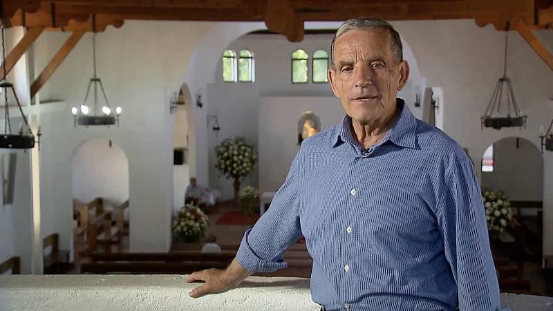 Pueblo de Dios - El sueño del Niño Dios en Malloco - ver ahora