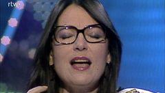 Viva el espectáculo - 06/04/1990