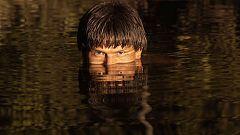Otros documentales - Ojos de agua
