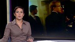 La 2 Noticias - 26/10/2006