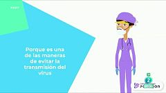 Conocemos el trabajo de los enfermeros escolares
