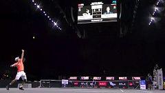 Tenis - ATP 250 Torneo Colonia (II). 3er. Partido: Guerasimov - Altmaier