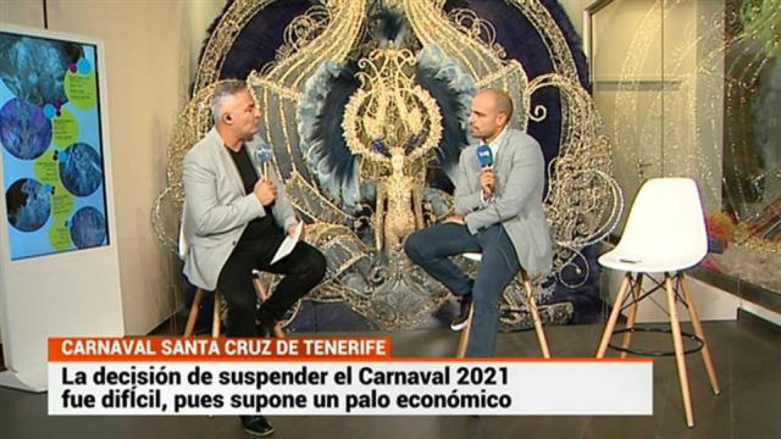 Cerca de ti - 20/10/2020