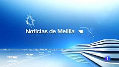 La noticia de Melilla 20/10/2020