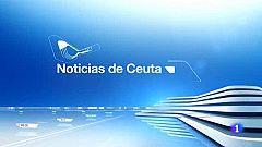 La noticia de Ceuta 20/10/20