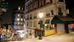 Francia y Bélgica imponen toques de queda nocturnos para hacer frente a la pandemia