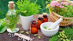 Científicos y médicos se plantan contra las pseudoterapias