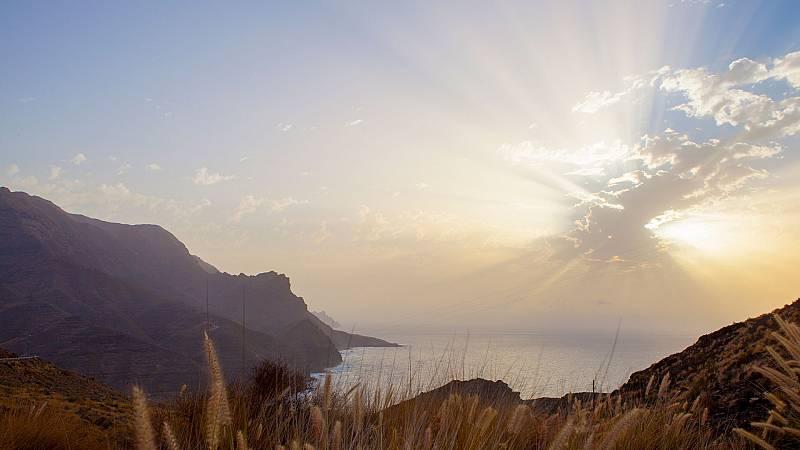 Probables calimas en Melilla, Baleares y sudeste peninsular