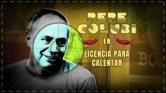 Banana Split - Pepe Colubi nos habla de las canciones más sexys