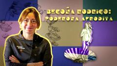 Banana Split - Begoña Rodrigo, música y comida unidas en la cocina