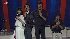 Fantástico 80 - 20/01/1980