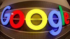 EE.UU. presenta una histórica demanda contra Google por monopolio en las búsquedas de internet