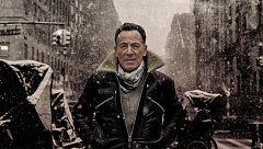 Bruce Springsteen publica este viernes su disco número 20: 'Letter to you'