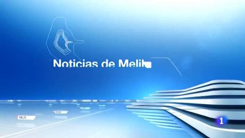 La noticia de Melilla 21/10/2020