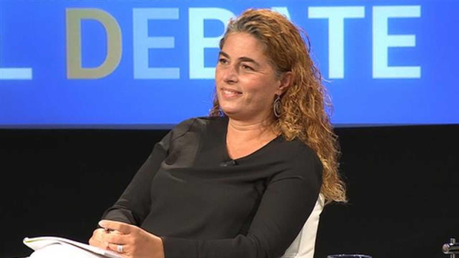 El Debate de La 1 Canarias - 22/10/2020