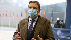 La UE negocia una política agraria más ecológica y sostenible