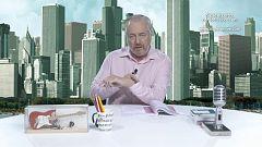 Inglés en TVE - Programa 199