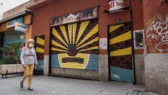 El PP de Baleares pide la dimisión de Armengol por visitar un bar fuera del horario permitido