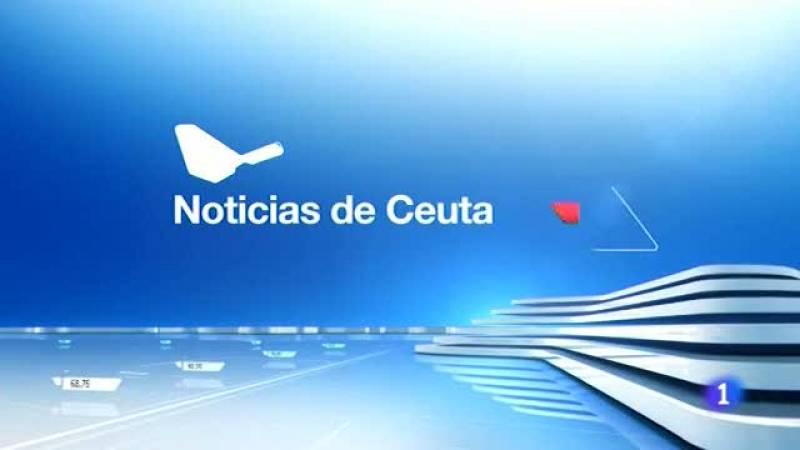 La noticia de Ceuta 22/10/20