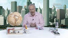 Inglés en TVE - Programa 200