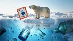 ¿Cómo luchar contra el Cambio Climático? Rostros de TVE te dan las claves
