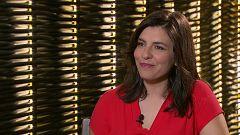 Entrevista completa con la directora de fotografía Pilar Sánchez