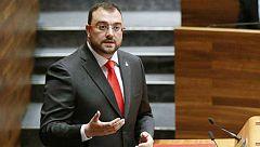Asturias solicita al Gobierno central el estado de alarma para adoptar nuevas restricciones