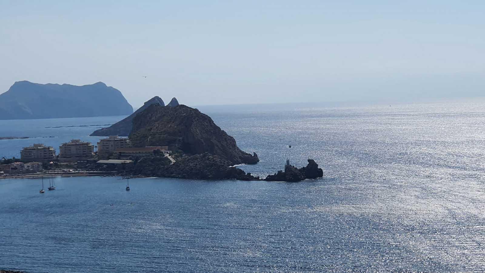 El escarabajo verde - Cabo Codicia - ver ahora