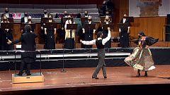 Los conciertos de La 2 - Coro RTVE especial Aires de Zarzuela