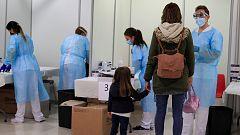 Madrid estrena restricciones contra el coronavirus tras decaer el estado de alarma