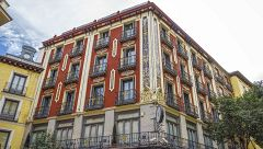 Conocer Madrid con los ojos de Benito Pérez Galdós