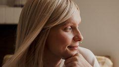 Flash Moda - Belleza oncológica: las pelucas más naturales