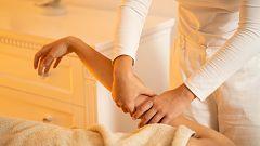 Flash Moda - ¿Qué es la fisioterapia oncológica?