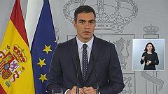 Canarias en 2' - 25/20/2020