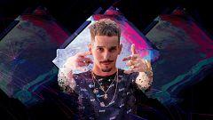 No te pierdas la gran final de 'Réplica: la nueva era del freestyle 2' el próximo 2 de noviembre en el Youtube de Playz