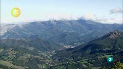 Turismo rural Valle del Camaleño