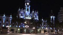 L'Informatiu - Comunitat Valenciana - 26/10/20