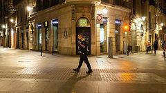 Las comunidades sopesan aplicar más restricciones tras el nuevo estado de alarma