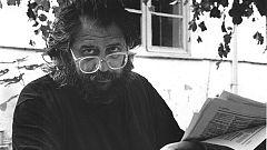 Tráiler de 'El tiempo robado', un documental que reivindica la obra y la figura del poeta Tomás Salvador González
