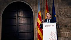 L'Informatiu - Comunitat Valenciana 2 - 26/10/20