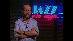 Jazz entre amigos - Peter King