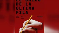 La hora cultural - 26/10/20