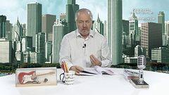 Inglés en TVE - Programa 202
