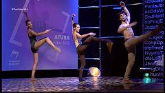 Punts de vista - El Ballet de Barcelona