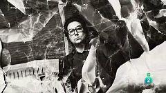 Imprescindibles - Antoni Tàpies, el origen de las cascografías de Schommer