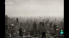 Imprescindibles - Alberto Schommer también fotografiaba paisajes