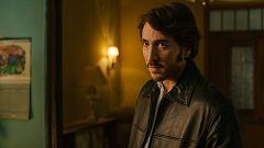 Clip de 'El año de la furia', una película sobre la dictadura uruguaya dirigida por Rafa Russo